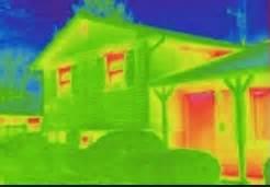 home improvement phoenix az