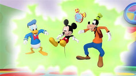 Mickeys Mousekedoer Adventure Disney Wiki Fandom
