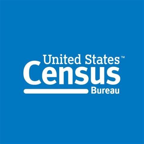 united states bureau of statistics u s census bureau uscensusbureau