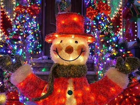 different types of christmas lights what are the different types of lights ebay