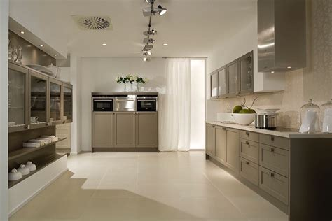 beige kitchen cabinets images shaker beige kitchen cabinets quicua com