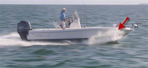 Robalo Boats Factory Tour by Robalo 206 Cayman 2015 Marine
