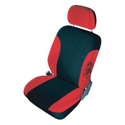 jeu city siege 3 housses de sièges pour véhicules cartrend achat vente