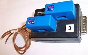 Scheinleistung Berechnen : index of heha mb iwp energiemessung 3p3w analog ~ Themetempest.com Abrechnung