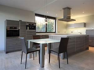 Fliesen Küche Wand : moderne hochwertige fliesen f r die k che ~ Orissabook.com Haus und Dekorationen