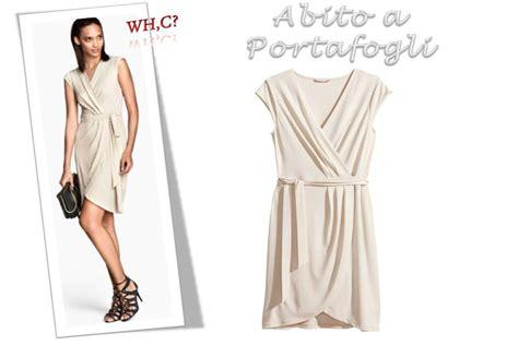guardaroba perfetto donna gli abiti estivi per fabiola donna a fragola standard 4