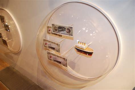 cupola plexiglass plastic fabrication acrylic cutting polycarbonate roof