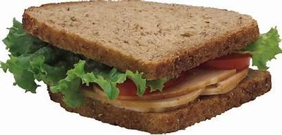 Sandwich Clipart Transparent Pngimg Burger Freepngimg