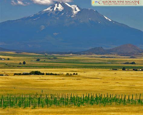 wine country desktop wallpaper wallpapersafari