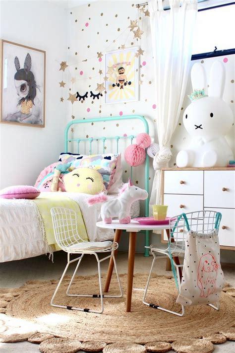 vintage kids rooms childrens decor  interior design