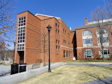 bentley college file lacava bentley university dsc00315 jpg