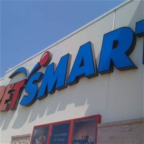 petsmart    reviews pet training  de