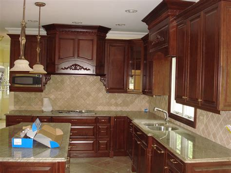 our oak lazy kitchen cabinets kitchen cabinets by crown molding nj