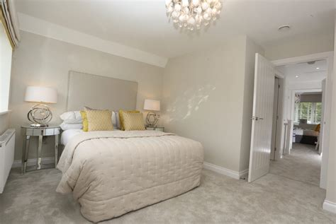 Best Hton Designer Showhouse by Plot 5 The Whalley 2 Showhome Eccleston Homes