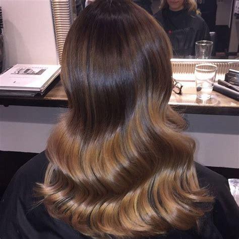 caramel haarfarbe wella die besten 25 wella koleston ideen auf haarfarben wella koleston farbkarte