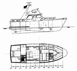 Motorboot Selber Bauen : schiffswerft baut polizeiboote zollboote k stenschutzschiffe k mo seeb derschiffe ~ A.2002-acura-tl-radio.info Haus und Dekorationen