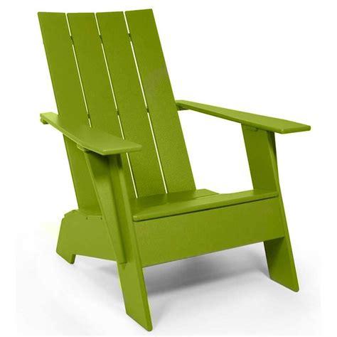 folding furniture plans free on vaporbullfl