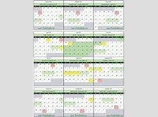 Arabic To Gregorian Calendar 2019 - calendarios HD