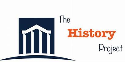 History Project Utica College Historical Research