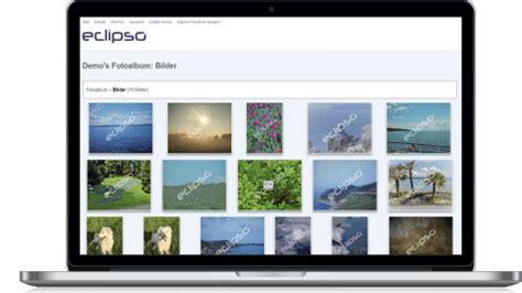 fotoalbum kostenlos fotoalbum erstellen fotoalbum kostenlos eclipso