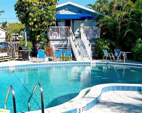 lahaina inn resort veterans holidays