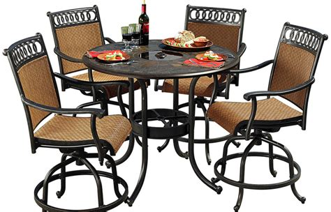 Patio Furniture Prices by Patio Furniture Sets At Lowes Table Lowest Price Home