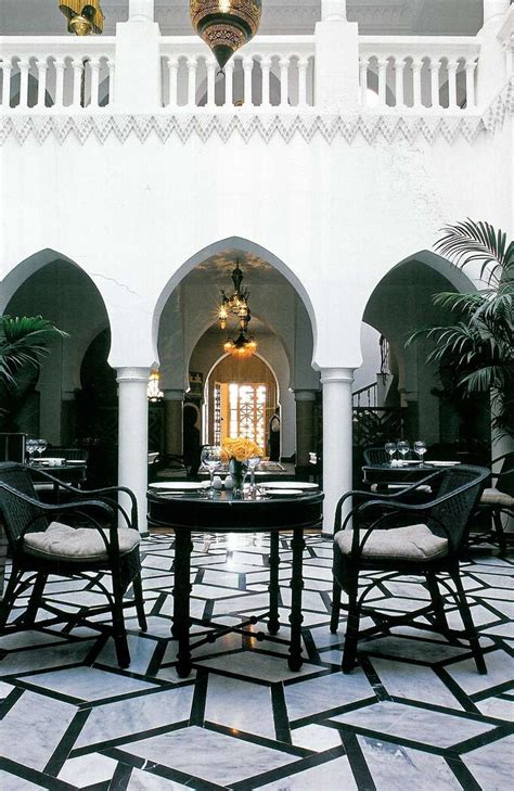 17 Best Images About Riad Tiling On Pinterest  Green, The