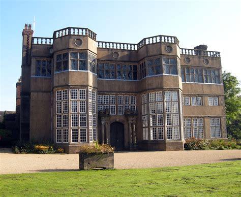 Astley Hall, Astley, Chorley, Lancashire, England, UK | Flickr