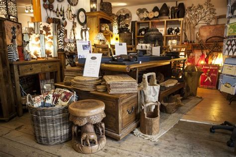 home interiors gifts inc company information interiors home and garden company in aylesbury uk
