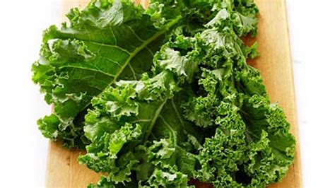 13 Healthy Kale Recipes - Health