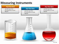 Measuring Instruments Measuring instruments  Measuring Instruments