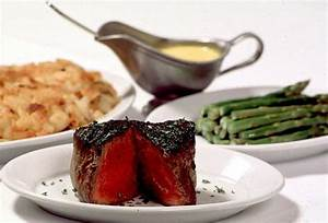The 7 Best Steakhouses In Atlanta