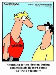 237 best Running Funnies images on Pinterest   Running ...