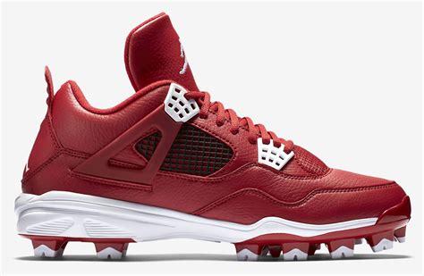 buy air jordan  baseball cleats sole collector