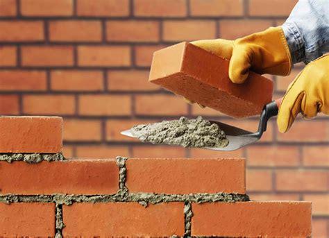 Construcción Y Remodelación  Grupo Abaco