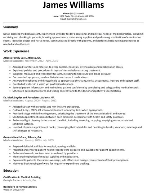 Cma Resume Exles by Best Essay Writing Service In Australia Gosfield Primary