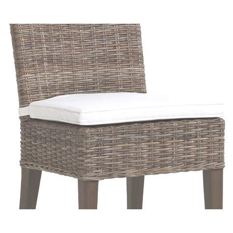 coussin de chaises dessus de chaise avec scratch