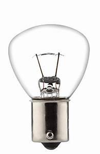 Ampoule Led 12 Volts Voiture : ampoule ba15s 45w 35x56 12v helphos bosma voiture moto ~ Medecine-chirurgie-esthetiques.com Avis de Voitures