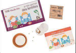 Cultiver Des Champignons De Paris Sans Kit : conseils jardinage elle d coration ~ Melissatoandfro.com Idées de Décoration