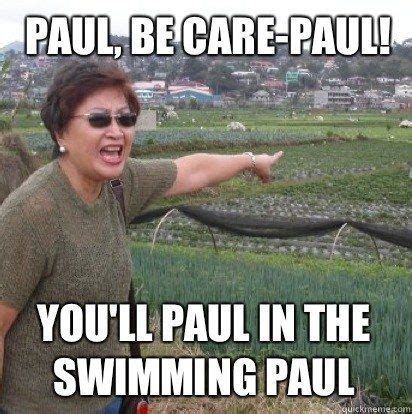 Filipino Meme - 1000 images about pinoy joke on pinterest filipino