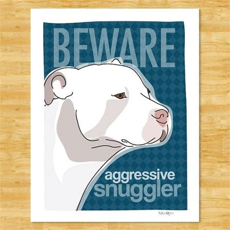 pitbulls images  pinterest doggies pets