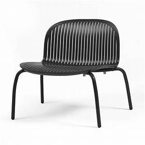 Lounge Stuhl Garten : ninfea relax lounge stuhl aus aluminium und harz stapelbar f r garten sediarreda ~ Markanthonyermac.com Haus und Dekorationen