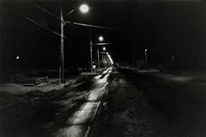 Dark Street by incno on DeviantArt