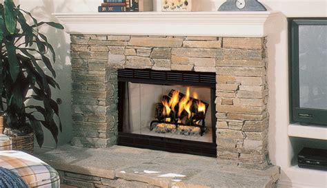 MHW36CB/MHW36R   Manufactured Housing   Superior Fireplaces