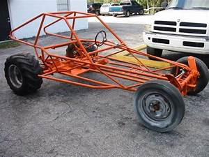 Mini Meca Rc : sand rail chassis ruedas ~ Melissatoandfro.com Idées de Décoration