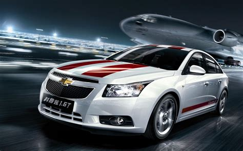 Chevrolet Backgrounds by Chevrolet Cruze Wallpapers Wallpaper Cave