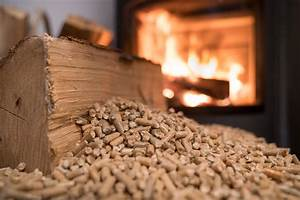 The Best Pellet  Wood Burning Stoves For Sale In Wa