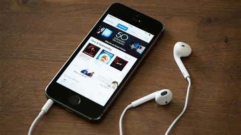 podcasts on iphone podcast an 225 lisis completo y tutorial de uso para iphone y