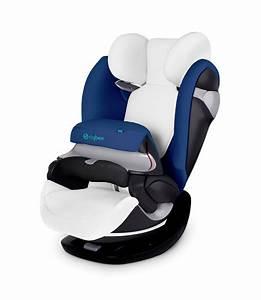 Kindersitz Test Cybex Pallas : cybex sommerbezug f r kindersitz pallas m solution m ~ Kayakingforconservation.com Haus und Dekorationen