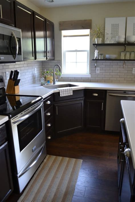corner kitchen sink cabinet woodworking projects plans